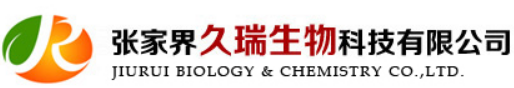 Jiurui Biology & Chemistry Co.,Ltd.