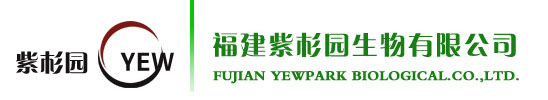 Fujian Yewpark Biological Co Ltd