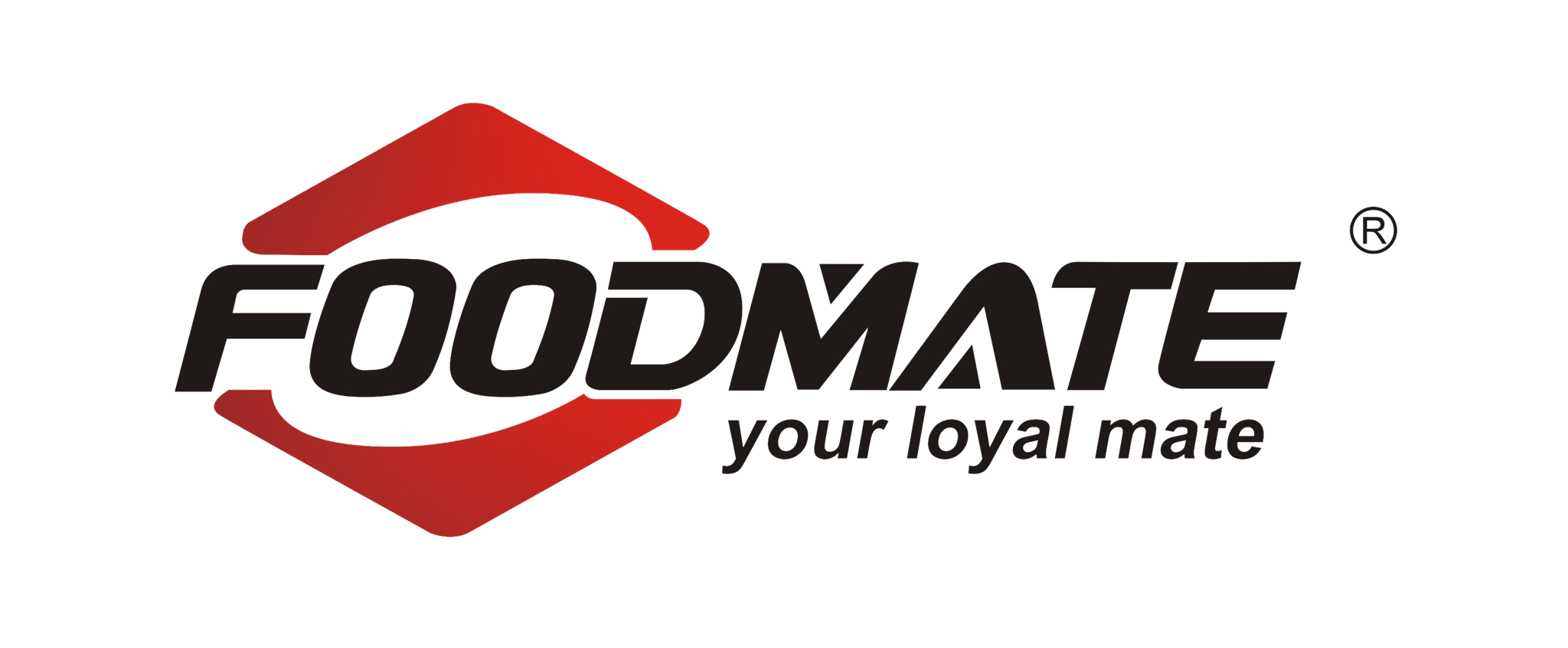 Foodmate Co., Ltd