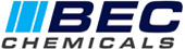 Bec Chemicals Pvt. Ltd.