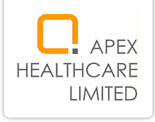 Apex Healthcare Ltd