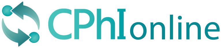 CPhI Online