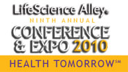 Keynote Speakers Announced for the Ninth Annual LifeScience Alley Conference & Expo