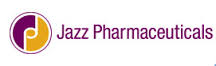 Jazz Pharma Trades $1B for Gentium and a Well-Travelled Orphan Drug