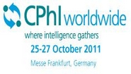 CPhI Worldwide and Co-Located Events Announce Program Details and Record Projections