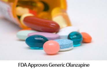 generic paxil approved for psychiatric disorders Paxil/paxil-cr (paroxetine) generic name: was approved by the us food and drug administration paxil may be used to treat other psychiatric disorders.