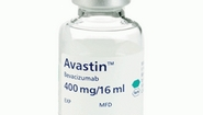 FDA Issues Warning Letters Regarding Counterfeit Avastin