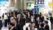 CPhI Japan 2012 to Take Place Later This Month in Tokyo