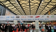 Fi Asia-China, Hi & Ni China to Take Place in June 2012 in Shanghai