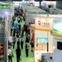NPC 2012 to Be Held in June in Shanghai