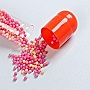 Patent Expirations Hit Irish Pharma Exports to US
