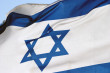 Israeli pharma market 'worth $2.3 billion by 2020'