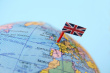 UK may regain status as world leader in clinical research