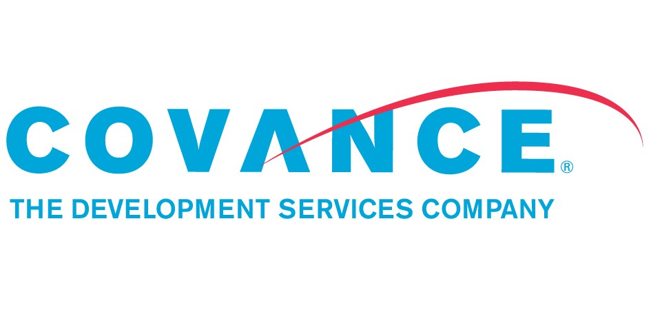 Covance Launches Managed Markets Services