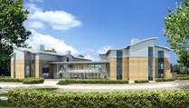 BioFocus signs agreement with Aviva Investors for construction of new laboratory and HQ building at Chesterford Research Park