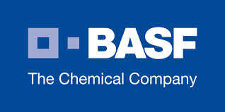 BASF Pharmaceutical Solutions Presented at CPhI Worldwide in Frankfurt, Germany