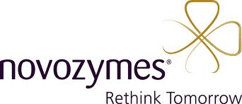 Novozymes Biopharma Collaborat?es with Almac in Drug Manufactur?e and Associated Technologi?es