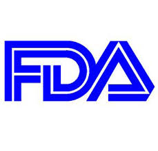 FDA Approves Opsumit to Treat Pulmonary Arterial Hypertension?