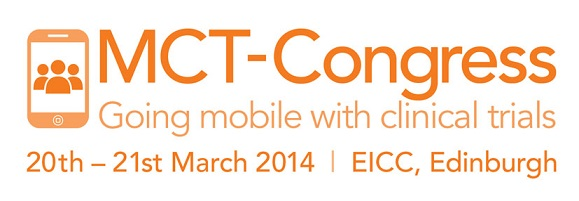 New UK mHealth Congress Announced for 2014
