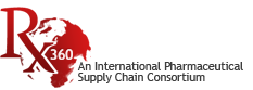 Addressing Challenges in the Pharmaceut?ical Raw Materials Supply Chain Through Industry Collaborat?ion