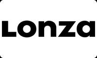 Lonza Signs Exclusive Agreement with Index Ventures for the Development and Manufacture of Biologics for Portfolio Companies