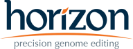 Horizon Discovery and Transgenomic Announce Collaboration for Validation Control and Development of Genetic Diagnostic Tests