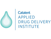 Leading Industry and Academic Experts to Discuss Drug Delivery Technologies to Overcome Bioavailability Issues