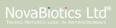 NovaBiotics Wins Life Science Business Leadership Award