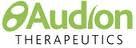Audion Announces Investment and Licensing Deal With Lilly To Develop Hearing Loss Treatments