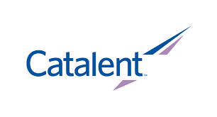Catalent Appoint News Vice President and General Manager for European Softgel Business