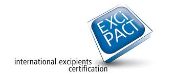 A&C American Chemicals Received EXCiPACT Certification as Pharmaceutical Excipient Supplier