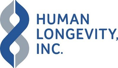 Human Longevity Inc. Launched to Promote Healthy Ageing Using Advances in Genomics and Stem Cell Therapies