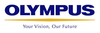 Olympus Biotech Announces Reduced Sales Prices for New Hampshire Biopharmaceutical Manufacturing Facility