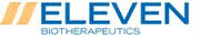 Eleven Biotherapeutics Presents Data on Novel Protein Therapeutics for Treatment of Front and Back of Eye Diseases at ARVO 2014 Annual Meeting