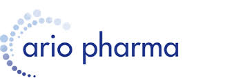 Ario Pharma Strengthens Scientific Advisory Board with Two Key Appointments