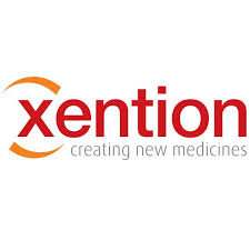 Xention Awarded £1.4 Million from Technology Strategy Board to Develop New Medicines for Atrial Fibrillation
