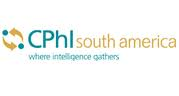 CPhI South America 2014 Launches with Generics Showing Huge Growth
