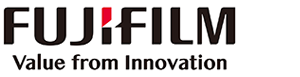 Fujifilm Diosynth Biotechnologies Expands Cell Culture Manufacturing Capacity