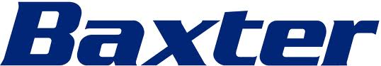 Baxter Announces Baxalta as the Name of the New Global Biopharmaceutical Company