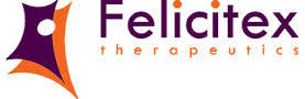 Felicitex Therapeutics and Selvita Initiate Strategic Collaboration to Target Cancer Quiescence
