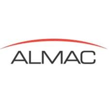 Almac Launches CLIA Validated Next Generation Sequencing Assay for P53 Mutations