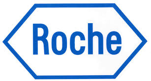 Roche Discontinues Phase III Trial of Gantenerumab