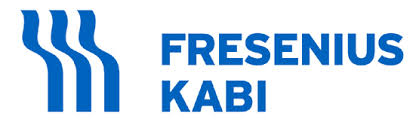 Fresenius Kabi Receives FDA Approval for Neostigmine Methylsulfate Injection
