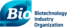 BIO Praises the Release of the 21st Century Cures Initiative Discussion Draft
