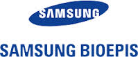 EMA Accepts Samsung Bioepis' Enbrel Biosimilar Candidate, SB4, for Regulatory Review