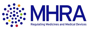 MHRA Warns Against GcMAF Made in Unlicensed Facility in Cambridgeshire, UK
