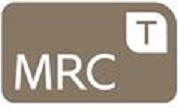 MRC Technology Launches Respiratory 'Call for Targets'
