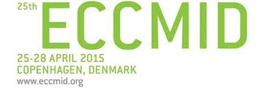 ECCMID Issues Update on the Fight Against Antibiotic Resistance, Ebola and Drug-Resistant TB