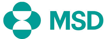 MSD Announces Results from its Pivotal Phase III C-EDGE Programme and C-SURFER Trial