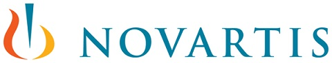 Novartis Lung cancer Drug Zykadia Gains EU Approval, Providing New Therapy for Certain Patients with ALK+ NSCLC